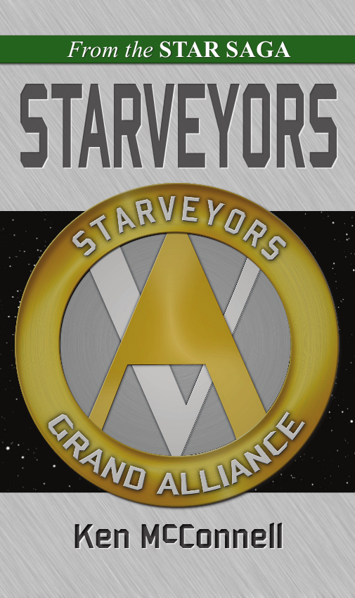 StarveyorsEbookCover