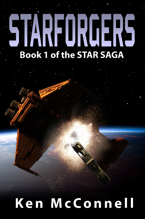 Starforgers_Cover_Small