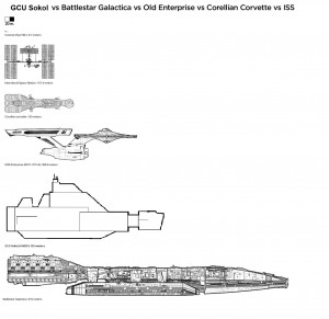 enterprise-vs-bsg3