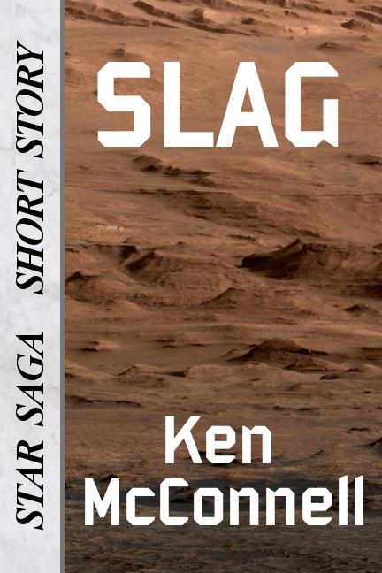 SlagShortStory