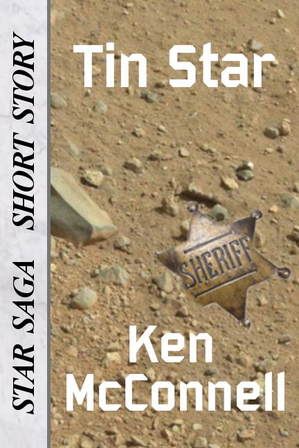 TinStarShortStory
