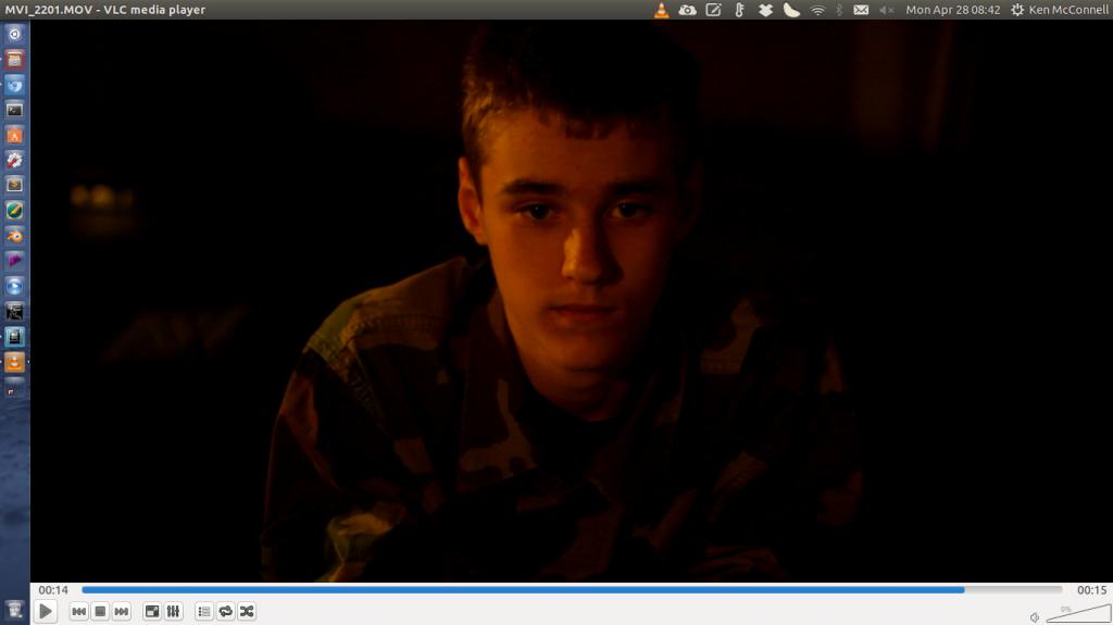 Screenshot at 08-42-15