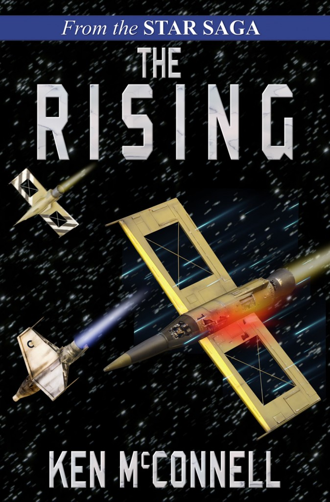 The Rising EBook Cover 4-18-14