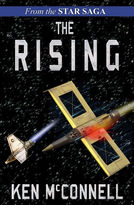 The Rising EBook Cover_changes