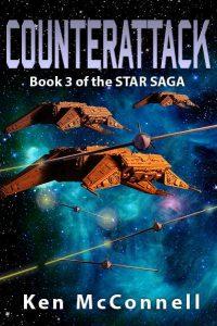 CounterattackSM