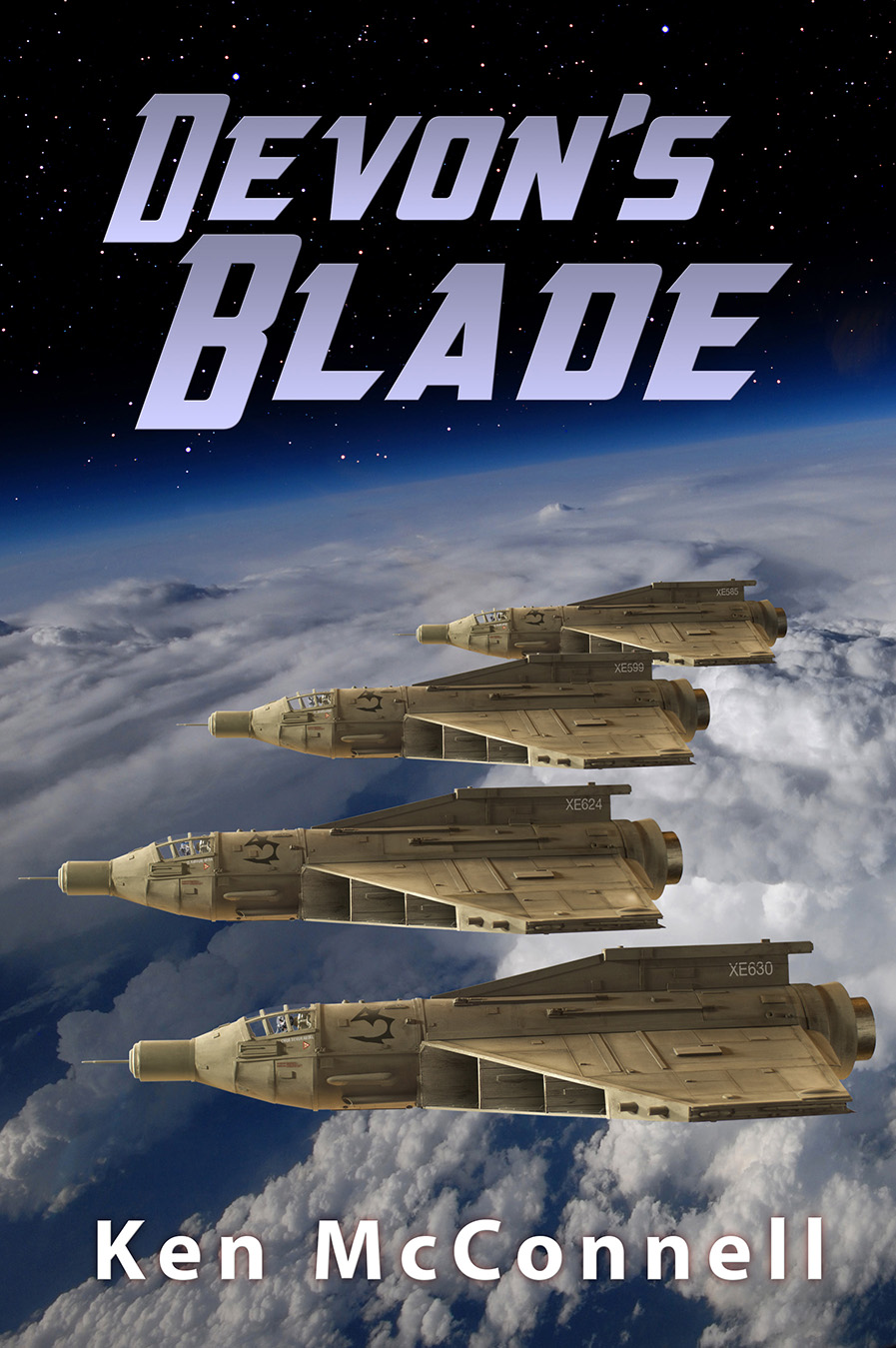 Devons Blade Cover 4-26-15