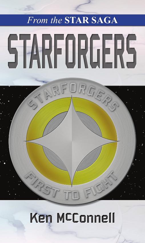 StarforgersEbookCover