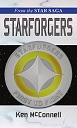 StarforgersEbookCoverSmall