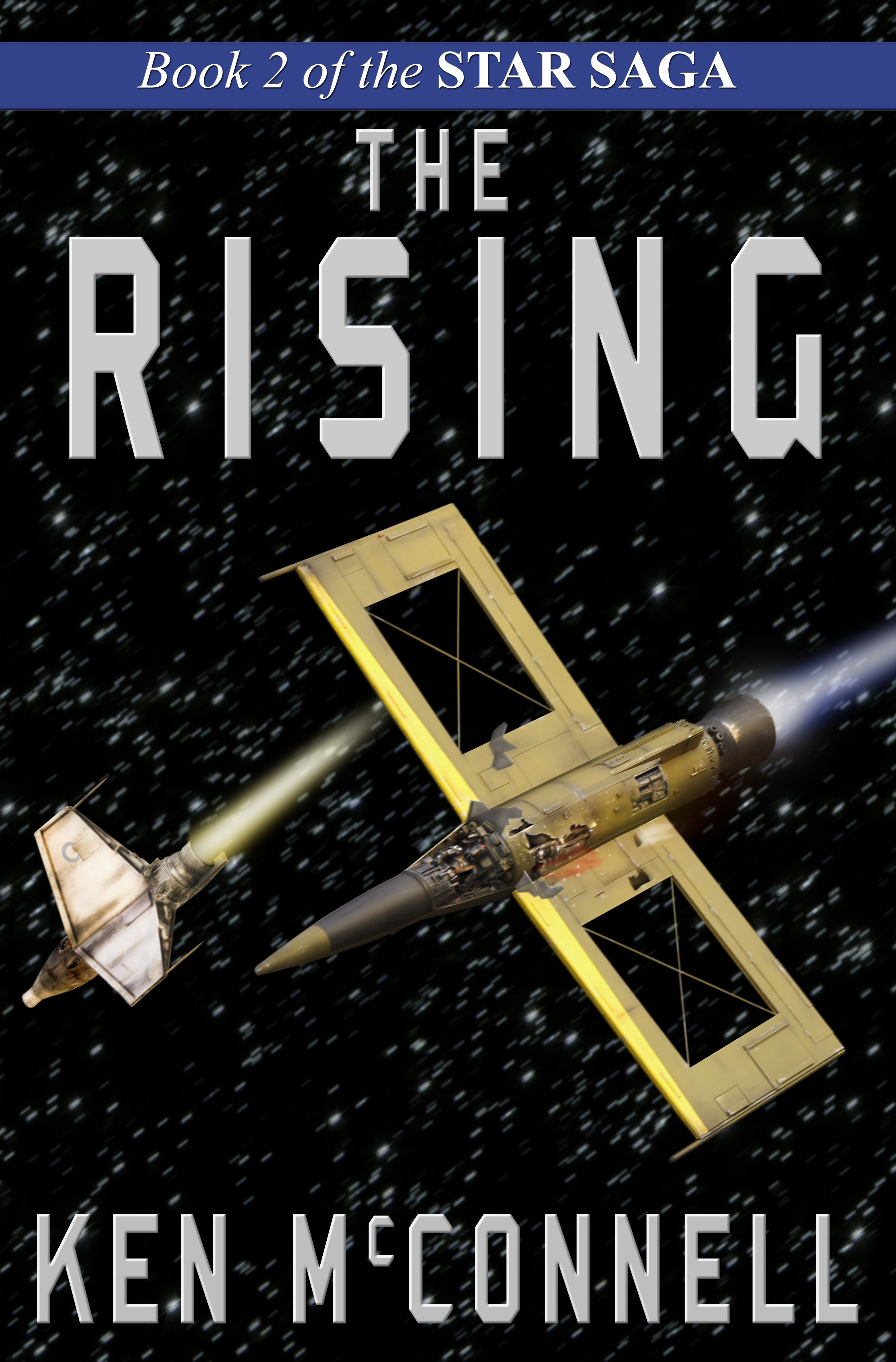 The Rising EBook Cover 7-7-14