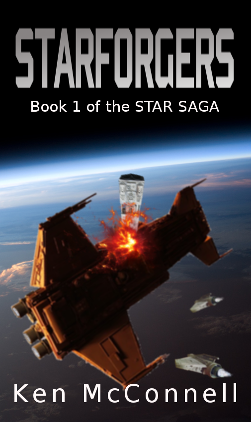 starforgers_cover6