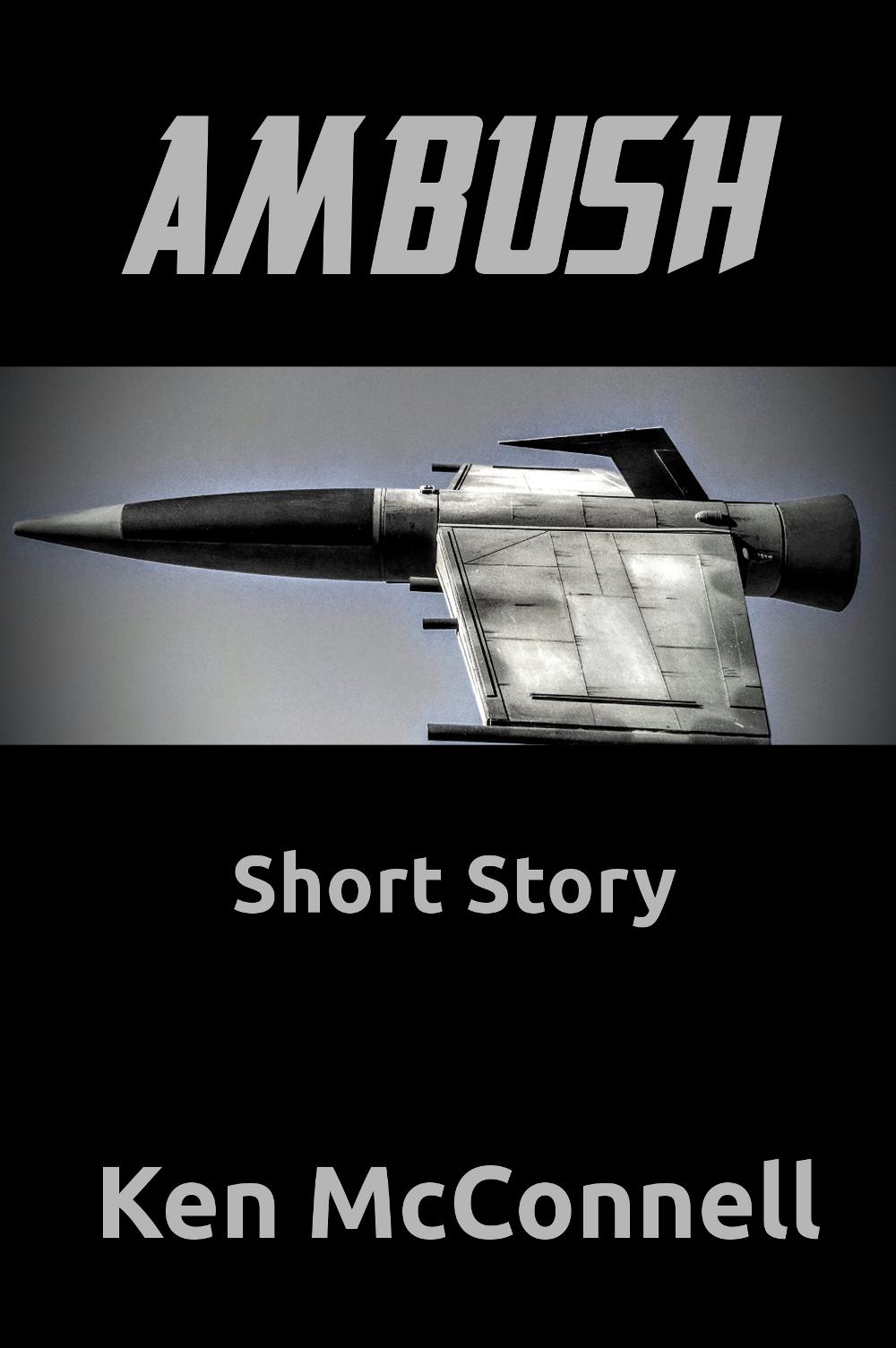 Ambush_CoverSM