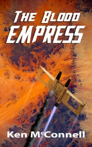 TheBloodEmpress_Cover_Small