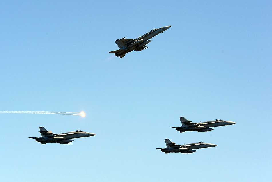 missing-man-formation-11-2011