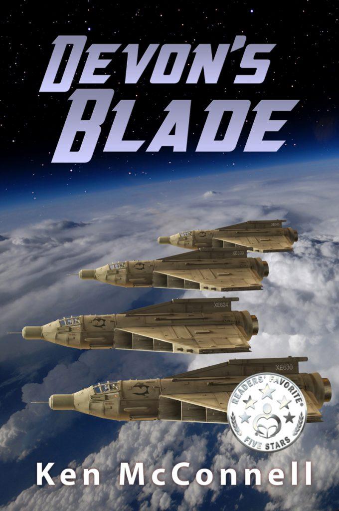 Devons Blade Cover_ReadersFavoriteFiveStars_MedSize