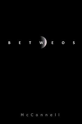 Betweos Origins