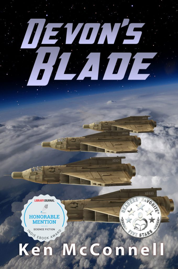 devons-blade-cover_awards_medsize-680x1024