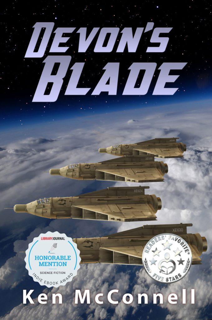 devons-blade-cover_awards_medsize-680x1024